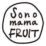 Sonomama FRUIT